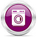 StarBrite Coin Laundry - icon2