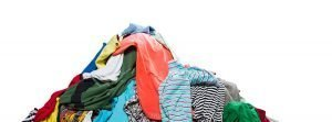 StarBrite Coin Laundry Wash and Fold Service Lewisville TX - Let Us Take Care of Your Laundry Mountain1